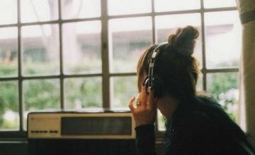 Οι επιστήμονες λένε ότι αυτό το τραγούδι μειώνει το άγχος μέχρι και 65%!
