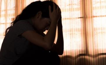 Επιλόχειος κατάθλιψη: Πώς μπορεί να προληφθεί