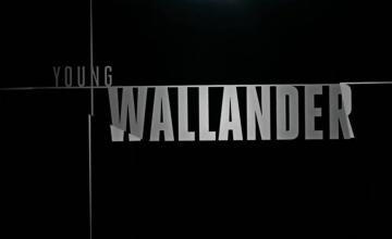 «Young Wallander-Ο Νεαρός Βαλάντερ»: Η νέα σειρά του Netflix που βρίσκεται ήδη στο ελληνικό top 10