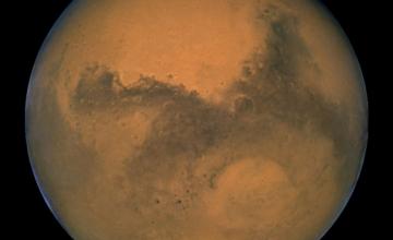 Ο Έλον Μασκ σχεδιάζει για το 2024 την πρώτη μη επανδρωμένη αποστολή στον Άρη