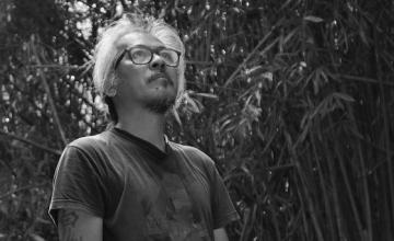 Με τη νέα ταινία του Λαβ Ντίαζ διαδικτυακά το 11ο Φεστιβάλ Πρωτοποριακού Κινηματογράφου