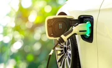 Εξαπλάσια παραγωγή ηλεκτρικών οχημάτων στην Ευρώπη μέχρι το 2025