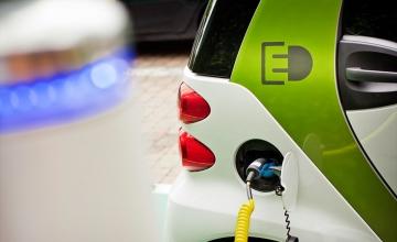 Ηλεκτροκίνηση -ΕΕ: Αυξήθηκαν οι πωλήσεις εν μέσω πανδημίας -Πού το αποδίδουν οι ερευνητές