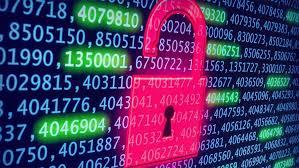 Δίωξη Ηλεκτρονικού Εγκλήματος: Οδηγίες προστασίας από νέο κακόβουλο λογισμικό