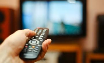 Δίκτυα 5G: Γιατί θα πρέπει να συντονίσουμε ξανά τα κανάλια στις τηλεοράσεις -Το χρονοδιάγραμμα για όλη την Ελλάδα
