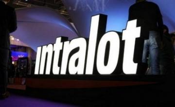 INTRALOT Inc.: Εισάγει παιχνίδια Fast Play για τη Λοταρία του Illinois