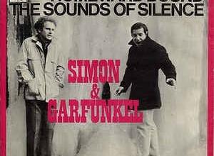 Το τραγουδι της ημερας-Simon and Garfunkel – The Sound of Silence