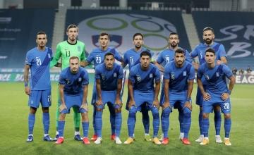 Ελλάδα-Κόσοβο στο Open