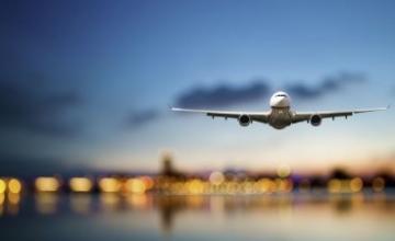H «βύθιση» των αεροπορικών εταιριών και το στοίχημα της SKY Express