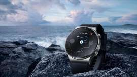 Huawei Watch GT 2 Pro: Ένα από τα κορυφαία smartwatches που μπορείτε να έχετε σήμερα