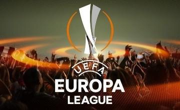 UEFA Europa League: Οι πρώτες «μάχες» ΠΑΟΚ και ΑΕΚ αποκλειστικά στην COSMOTE TV