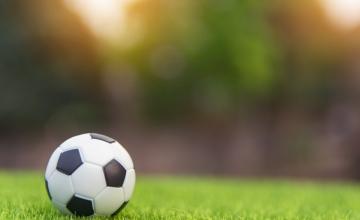 Η Nova δίπλα στο Ποδόσφαιρο Γυναικών!