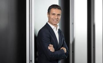 Έλληνας o νέος επικεφαλής της Mercedes-Benz στις ΗΠΑ