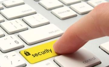 Διαδικτυακή Ασφάλεια: Η πλειοψηφία των επιχειρήσεων δεν εφαρμόζει πολιτικές ασφαλείας κωδικών