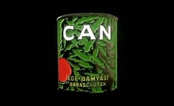 Το τραγουδι της ημερας-CAN – Vitamin C