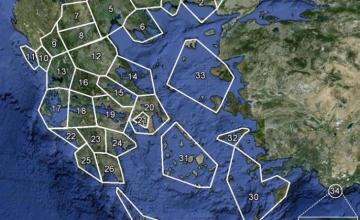 Επεκτείνεται η συνεργασία ΕΡΤ – Digea