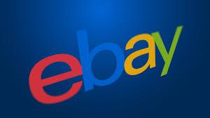 Ποια είναι τα πιο παράξενα και ακριβά αντικείμενα που πουλήθηκαν στο eBay
