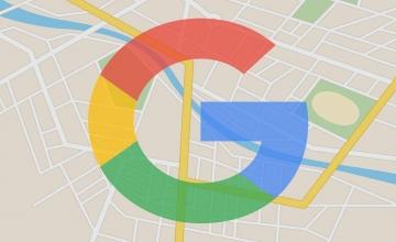 Google Maps: Θα δείχνει τον συνωστισμό σε σημεία ενδιαφέροντος