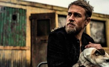 Πρεμιέρα «Νεντ Κέλι: Ο Νο 1 Καταζητούμενος»: Μία συναρπαστική, αληθινή ιστορία αποκλειστικά στη Nova