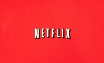 Ερχονται αυξήσεις στη συνδρομή του Netflix -Την αρχή έκανε η πλατφόρμα από τις ΗΠΑ