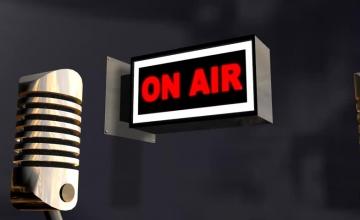 «Νόμιμη λειτουργία» για τους ραδιοφωνικούς σταθμούς αρκεί να είναι στο μητρώο του ΕΣΡ
