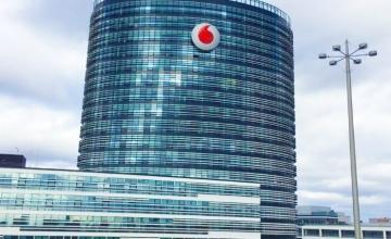 Η Vodafone Germany θα παρουσιάσει GigaKombi Unlimited τιμολόγια από τις 3 Νοεμβρίου