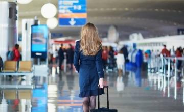 Αεροσυνοδοί μοιράζονται 6 μυστικά για τις αεροπορικές πτήσεις