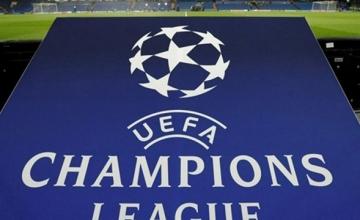 Αναμέτρηση Cosmote TV – Nova για Champions League και Europa League