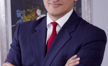 Τέλος εποχής: Αποχώρηση Π.Παπαδόπουλου από Forthnet -παραίτηση του ΔΣ