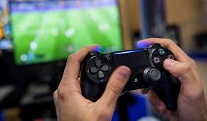 Έρευνα: Τα βιντεοπαιχνίδια κάνουν καλό στους παίκτες τους