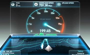 ΕΕΤΤ: Οι εταιρείες τηλεφωνίας πρέπει να ενημερώνουν για τις πραγματικές ταχύτητες Ιντερνετ -Πότε έχουν δικαίωμα αποζημίωσης οι καταναλωτές