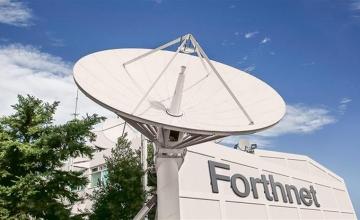 Forthnet: Στο πρώτο τρίμηνο η υποχρεωτική δημόσια πρόταση