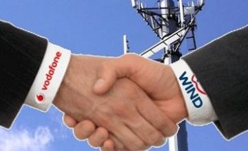 ΕΕΤΤ: «Πράσινο φως» σε Vodafone–Wind για Vantage Towers Greece