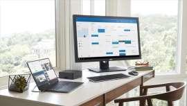 Επιτάχυνση της στρατηγικής as-a-service μέσω του προγράμματος APEX της Dell Technologies
