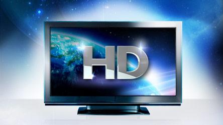 Ψηφιακή καθίζηση στην TV