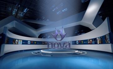 Οι εξ' αναβολής αγώνες Παναθηναϊκός – Απόλλων Σμύρνης και ΠΑΣ Γιάννινα – ΑΕΛ ασφαλώς στα Novasports
