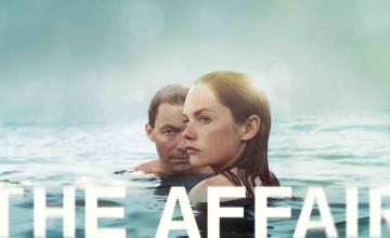 Νέο Box Set: «The Affair»: Όλα τα επεισόδια της βραβευμένης δραματικής σειράς αποκλειστικά τον Νοέμβριο στο Nova On Demand!