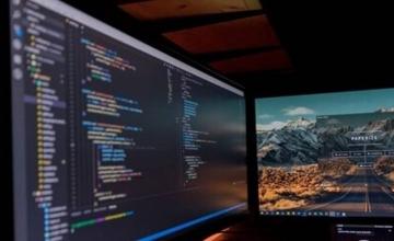 Υπολογιστής με δύο οθόνες: Όλα όσα πρέπει να ξέρεις