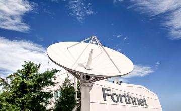 Forthnet: Νέος δανεισμός για την εταιρεία τηλεπικοινωνιών