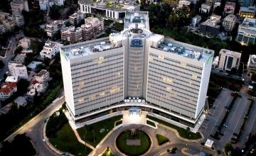 ΟΤΕ: σύναψη συμφωνίας για την πώληση της Telekom Romania στην Orange Ρουμανίας