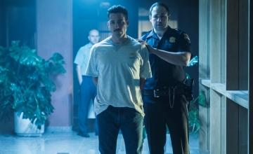 Νέα Σειρά «On Death Row» τον Νοέμβριο στο Nova On Demand!