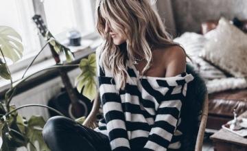 3 πρωινές συνήθειες που μπορούν να σε βοηθήσουν στη διαχείριση του άγχους σου