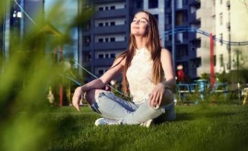 Χάρβαρντ: Ο δρόμος για μια ευτυχισμένη ζωή