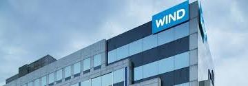 Χωρίς Internet, τηλέφωνο και TV οι συνδρομητές της WIND στο Βόλο