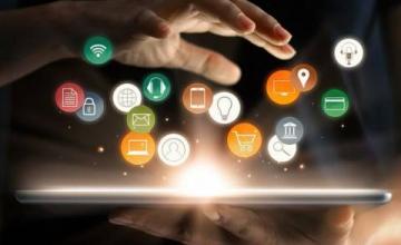Μια Ευρώπη έτοιμη για την ψηφιακή εποχή: η Ευρωπαϊκή Επιτροπή προτείνει νέους κανόνες για τις ψηφιακές πλατφόρμες