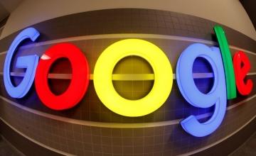 Google : Νέο χαστούκι από ΗΠΑ με αγωγή για εξόντωση του ανταγωνισμού
