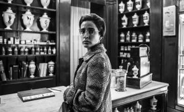 House of Europe-Νέα Σειρά: «Arde Madrid» τον Ιανουάριο αποκλειστικά στο Nova On Demand!