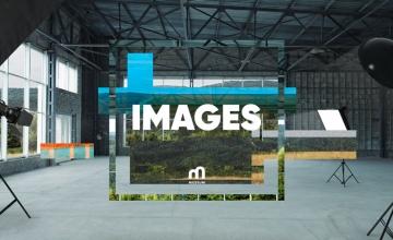 Στην COSMOTE TV το κανάλι MUSEUM TV για τις τέχνες, την αρχιτεκτονική, την φωτογραφία & το design