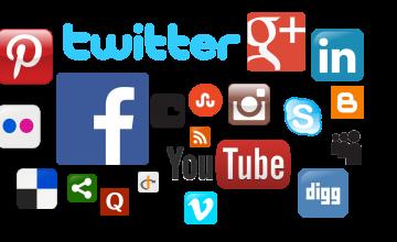 Έλεγχος στα social media από το ΕΣΡ