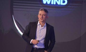 Η WIND απέκτησε το επιθυμητό φάσμα για το 5G καταβάλλοντας 119 εκατ. ευρώ